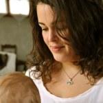Parenting Broken and Finding Joy