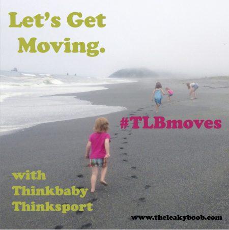 TLBmoves1
