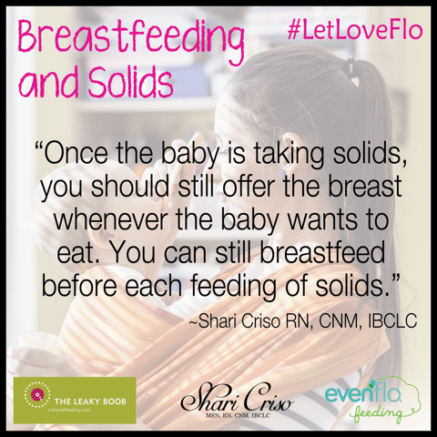 BreastfeedingAndSolids_27MAY16