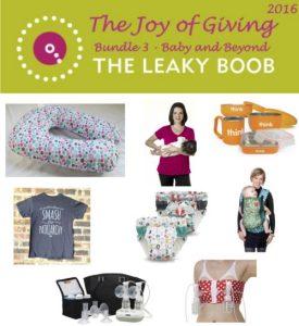 joy-of-giving-bundle-3