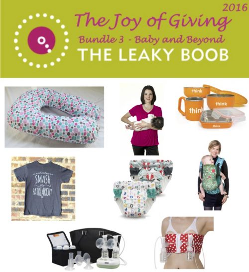 joy-of-giving-bundle-3