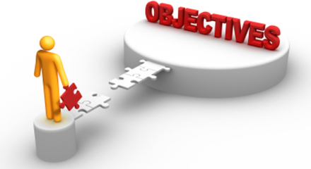 lean goals and objectives