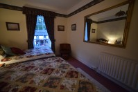 keamore-hill-room-all-beds-leap-inn
