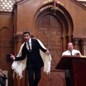drake-bar-mitzvah