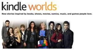 KindleWords