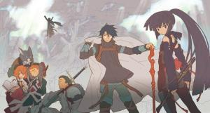 670px-0,671,0,360-Log-Horizon