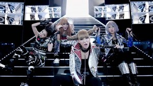 2ne1-i-am-the-best
