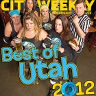 article-2-15671-best-of-utah-2012