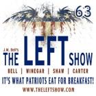 63_TheLEFTshow_300