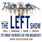 73_the_left_show_300