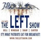 79_the_left_show_300