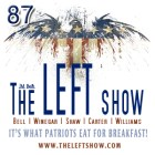 87_the_left_show_300
