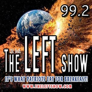#99.2 – BEST OF The LEFT Show – Vaginal Rejuvenation