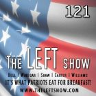 121_The_Left_Show
