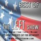 The LEFT Show
