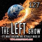 127_The_Left_Show300