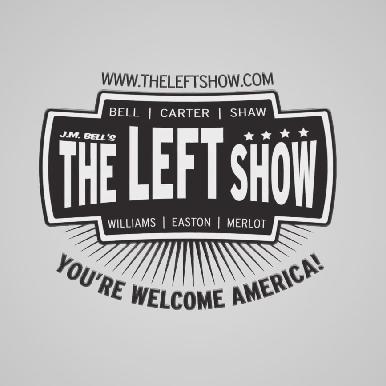 Jeff Bell Endorses Senator Cory Booker