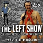 226_The_Left_Show_300
