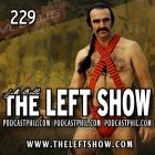 229_The_Left_Show_300