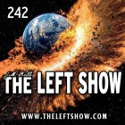 242_The_Left_Show_300