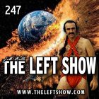 247_The_Left_Show_300