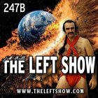 247b_The_Left_Show_300