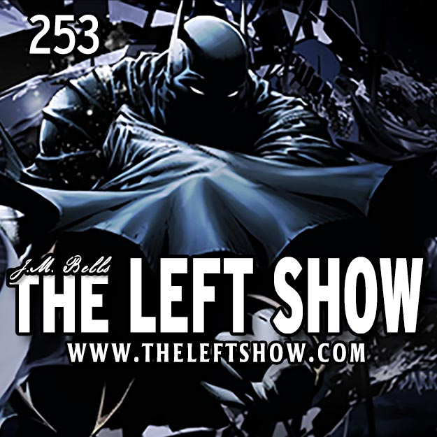253 The LEFT Show – Causation