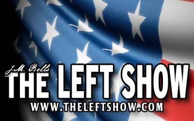 261 The LEFT Show – Atheist > LDS