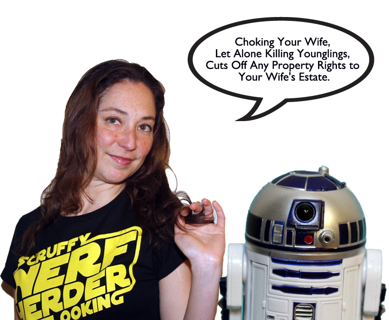 R2D2_Younglings