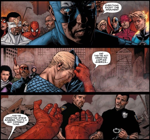 captain-america-in-prison-or-even-dead-4-potential-endings-to-marvel-s-civil-war-570507
