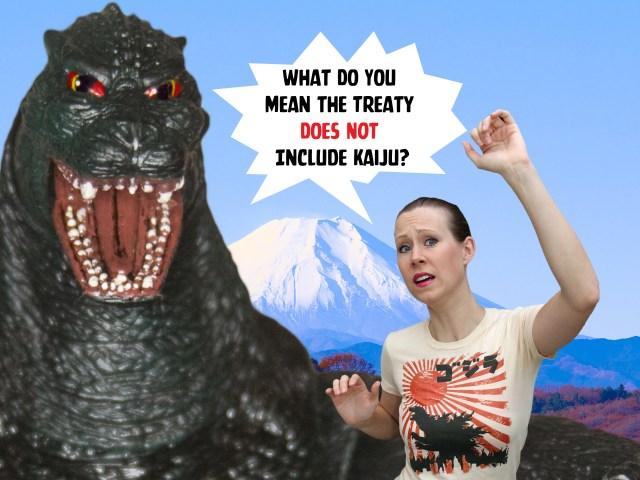 godzilla_treaty_kaiju