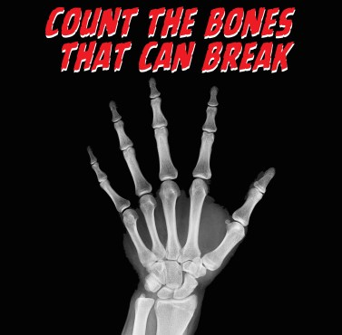 luke_cage_x_ray_bones