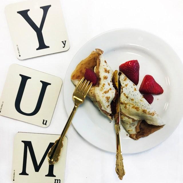 yum-pancake