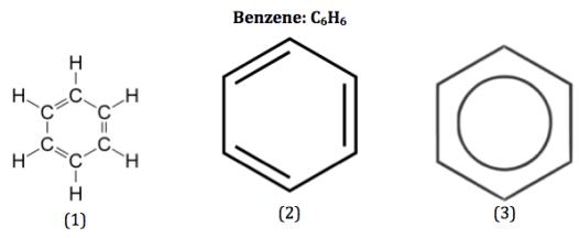 benzenepicture2