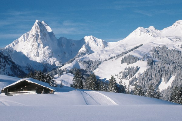 Gstaad 3