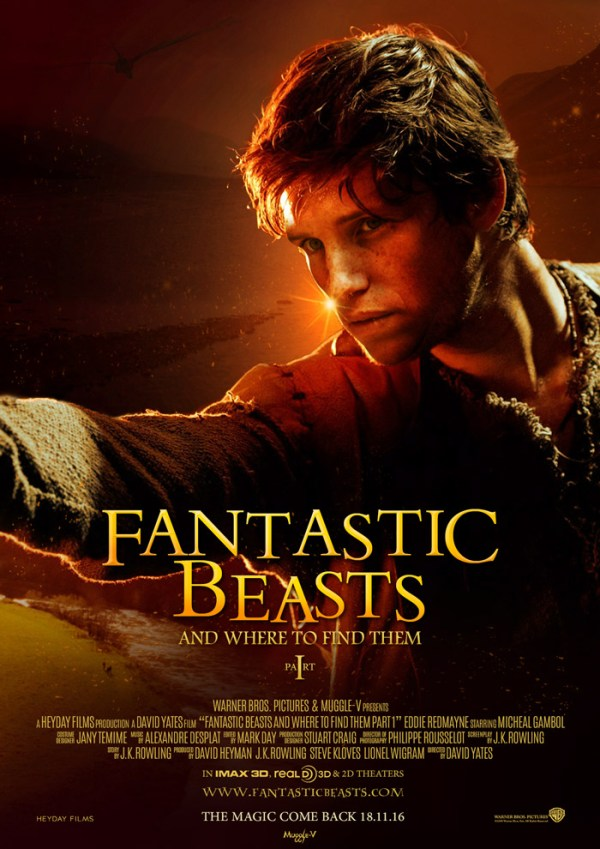 fantastic_beasts_and_where_to_find_them_poster_by_profbell-d8w7p62