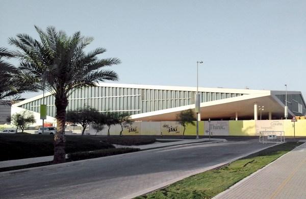 national_lilbrary_qatar_1