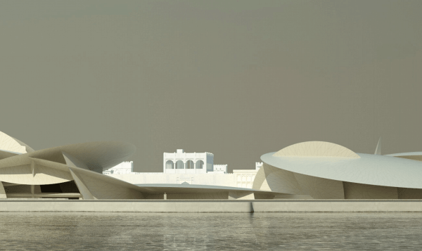 oldnew-national-museum-quatar-jean-nouvel