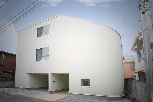 slide-house-japan-1