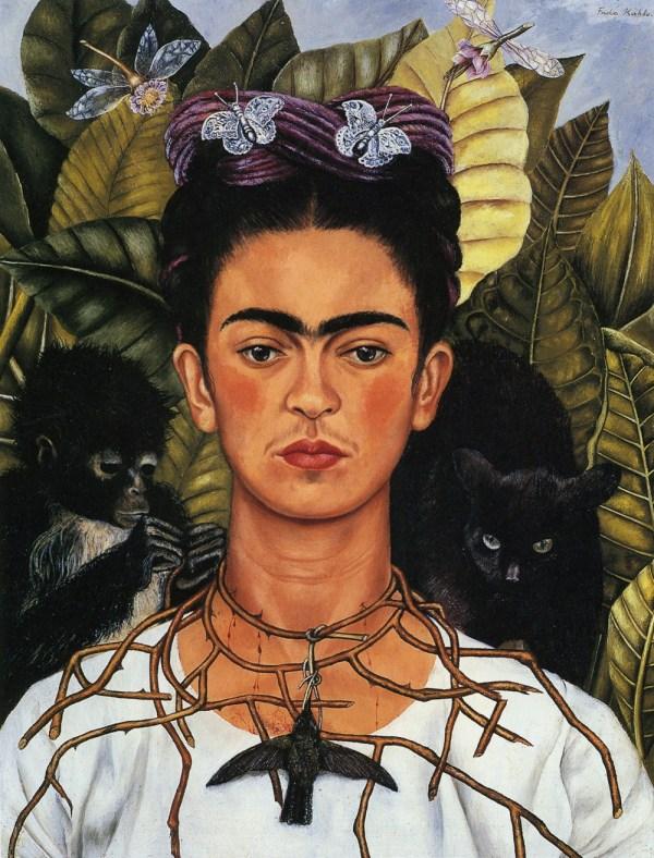 frida-kahlo_self-portrait-with-hummingbird1
