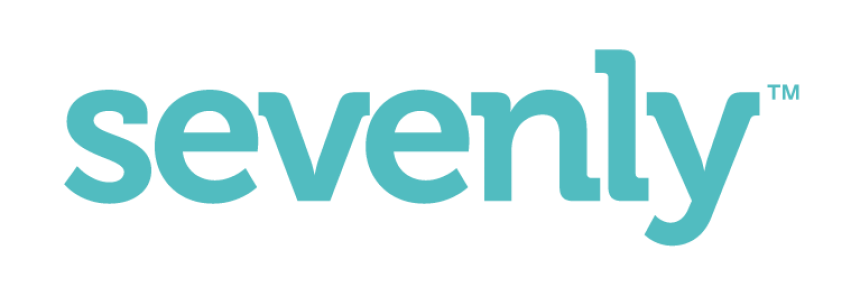 SevenlyLogo_OfficialBlue