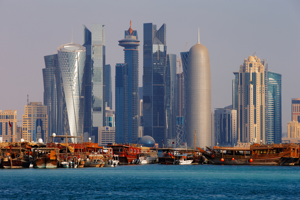 Five Qatar Companies Among Most Valuable In The GCC