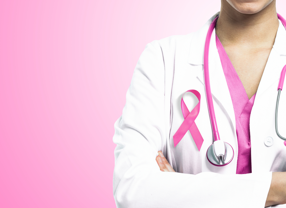 Mobile Screening Buses To Fight Breast Cancer in Qatar