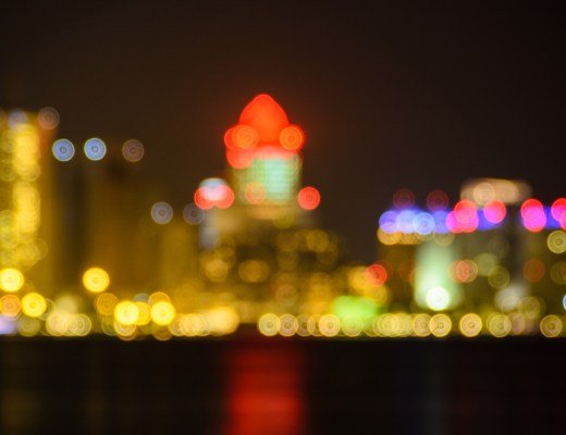 Qatar Summer Festival 2016