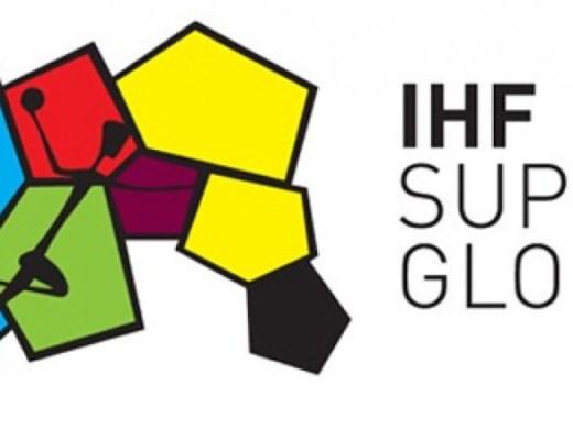 IHF Super Globe 2016