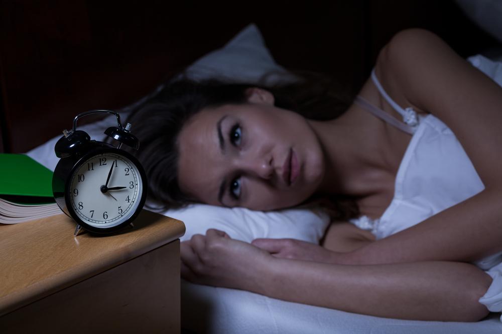 sprayable sleep is an easy way to combat insomnia