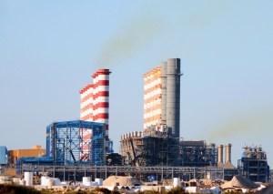 air-pollution-levels-in-qatar-are-a-result-of-industrialization