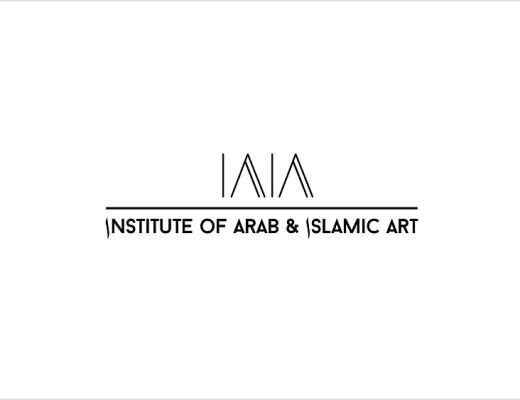 Institute of Arab and Islamic Art (IAIA)