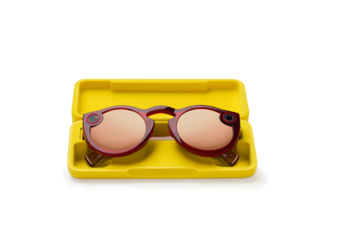 3c7e9e6c89 Here s What We Know About Snapchat Spectacles 2 - The life pile