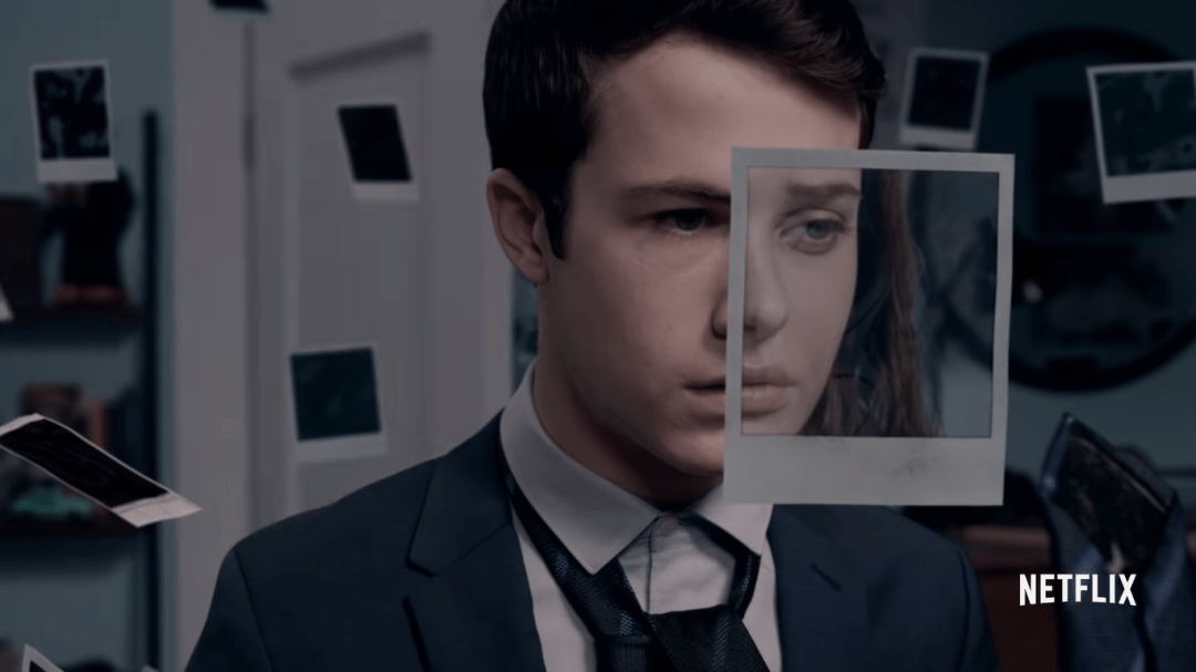 13 reasons why season 2 will examine more into the death of Hannah baker